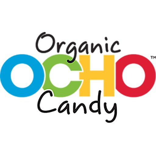 Sales Manager, East - OCHO Candy