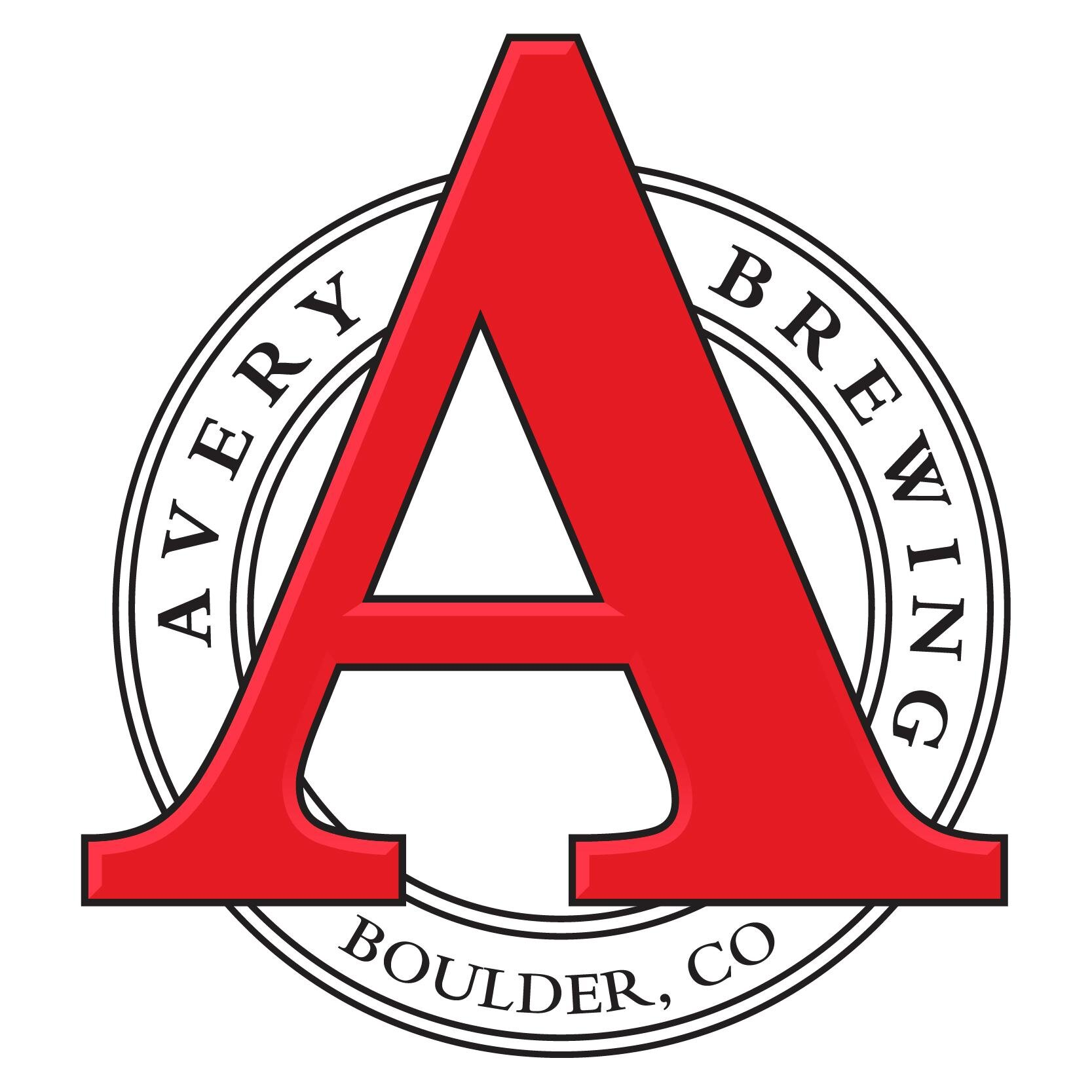 National Chain Accounts Manager - Avery Brewing Co.