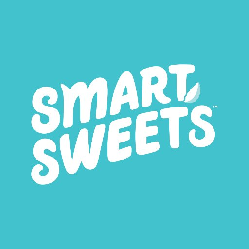 Director of Sales- Natural & Specialty  - SmartSweets