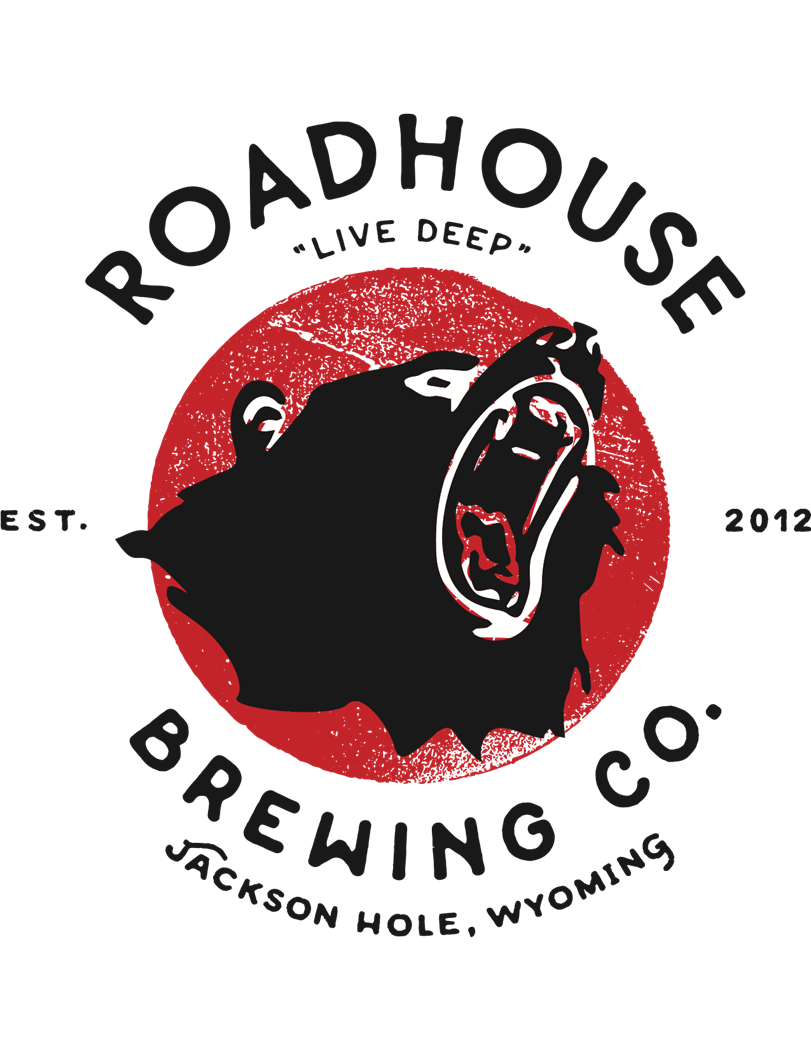 Quality Control Manager - Roadhouse Brewing Co
