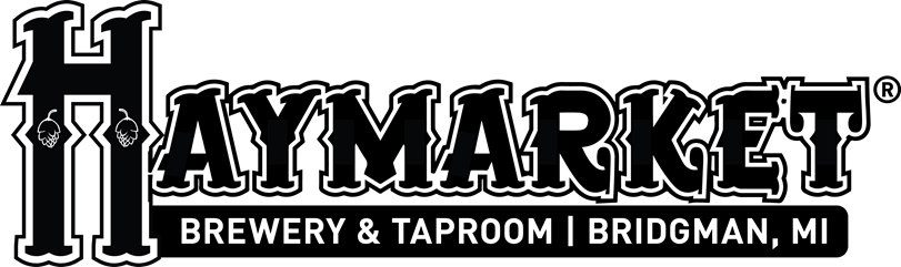 Lead Packaging & Cellar Person - Haymarket Beer Company