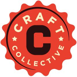 Deliveryman at Boutique Craft Beer Distributor - Craft Collective