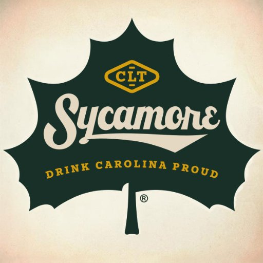 Head Brewer - Sycamore Brewing