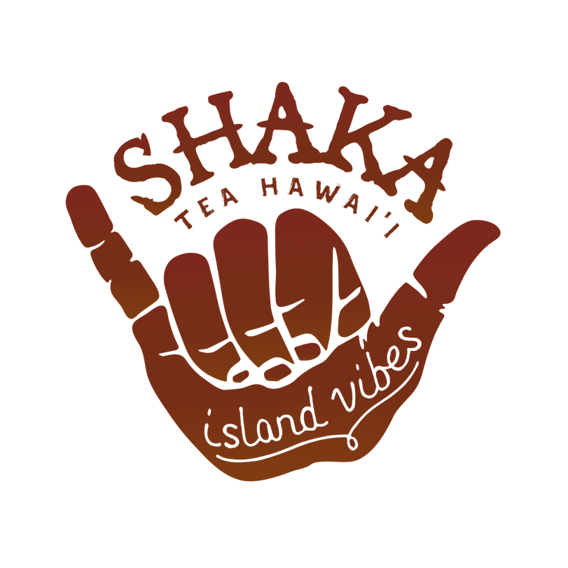 PNW Field Sales Representative - Shaka Tea