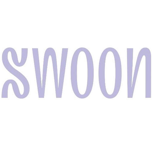 Regional Sales Manager - Swoon Brands