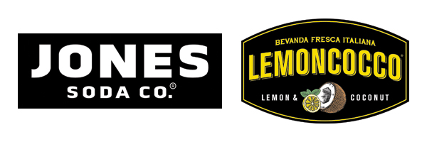 Regional Sales Manager – Northwest - Jones Soda Co.