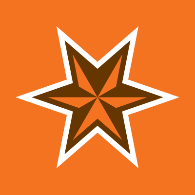 Head Brewer - Sixpoint Brewery