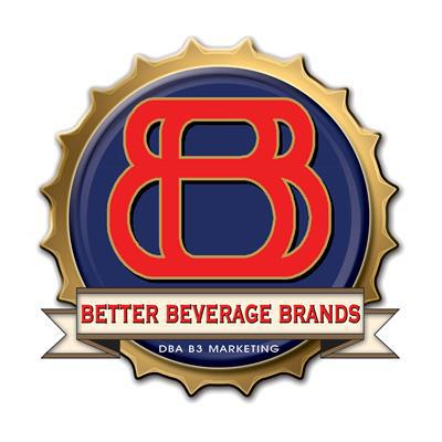 Tap into the better beverage connection to bring your brands a wholesale distribution footprint.