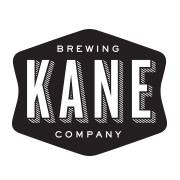 Director of Brewing Operations - Kane Brewing Co.