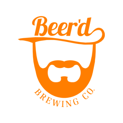Canning Line Crew Lead - The Beer'd Brewing Company