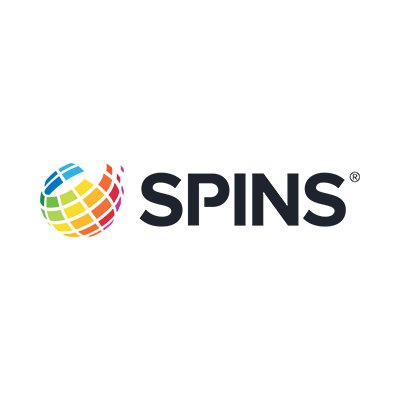 Client Insights Manager - Spins