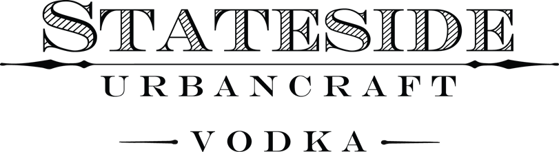 Sales Representative/Brand Ambassador - Federal Distilling - Stateside Urbancraft Vodka