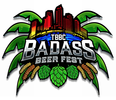 Bad Ass Beerfest