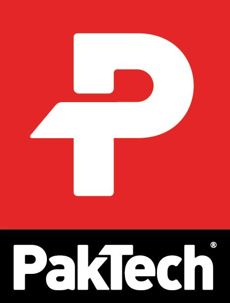 Digital Marketing Specialist - PakTech