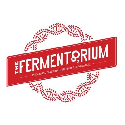 Head Brewer / Product Development Manager - The Fermentorium Beverage Co.