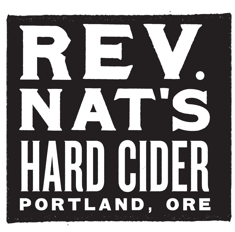 Operations Director at Reverend Nat's Hard Cider in Beervana - Reverend Nats Hard Cider