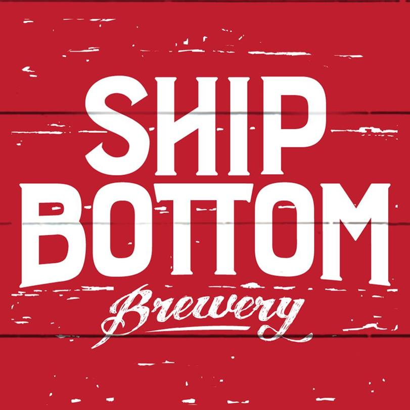 Sales Representative - Ship Bottom Brewery