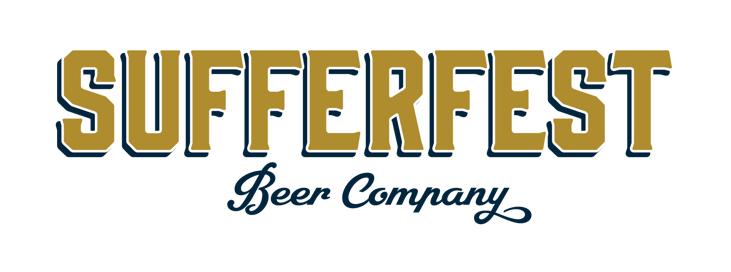Sales & Account Manager - Sufferfest Beer Company