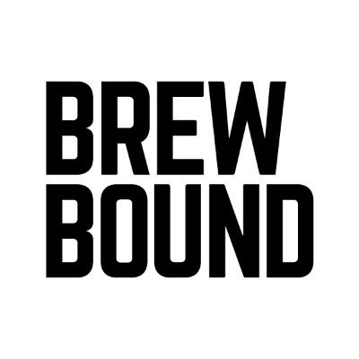 Site Director - New England Based Brewery