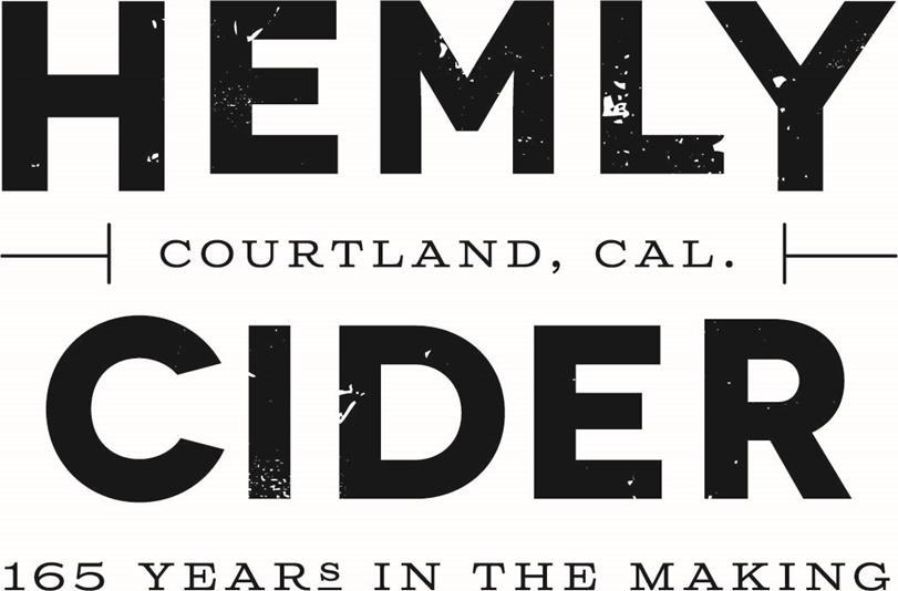 Assistant Cider Maker - Hemly Cider