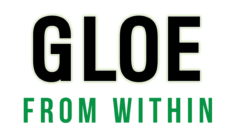 Sales Manager - Pacific Northwest - Gloe Brands