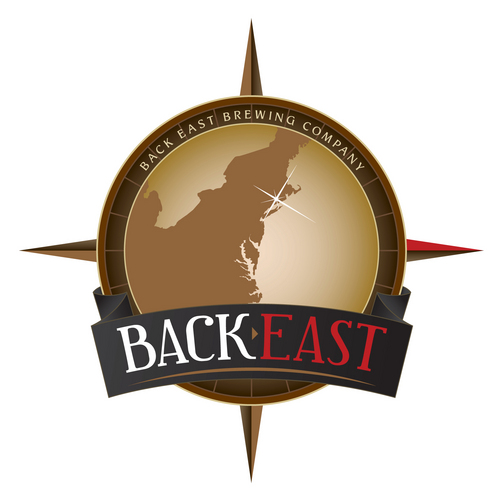 Brewer (second shift) - Back East Brewing (Bloomfield, CT)