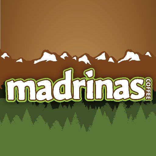 Territory Sales Manager - Madrinas Brands, LLC