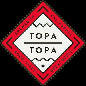 Cellar Person - Topa Topa Brewing Company
