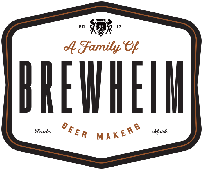 Tasting Room Manager - Brewheim Beer Makers
