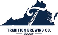 Head Brewer - Tradition Brewing Company