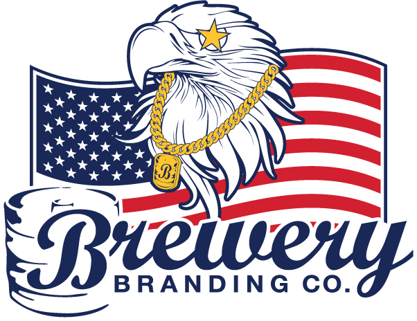 Mid-Level Graphic Designer, Brewery Branding Co. - Brewery Branding Co