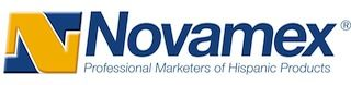 Regional Sales Manager - Tipp Distributors, Inc dba Novamex
