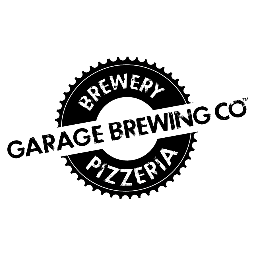 Brewer/Cellar Person - Garage Brewing Co.