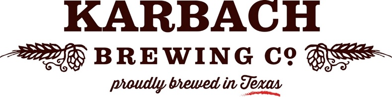 Head Brewer - Karbach Brewing Company