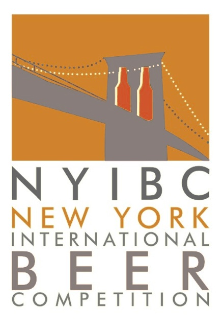 10th Annual New York International Beer Competition