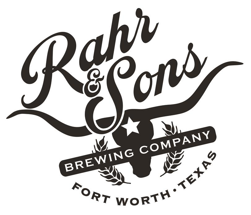 South Texas Area Sales Manager - Rahr and Sons Brewing Company