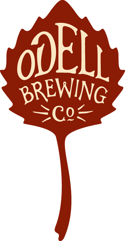 Senior National Account Manager - Odell Brewing Company