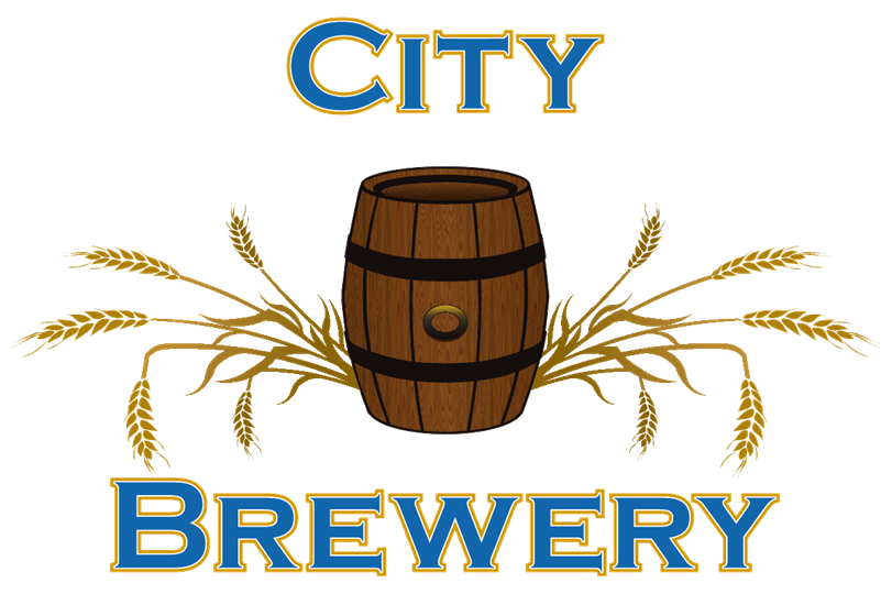 Brewing Supervisor - City Brewing Company