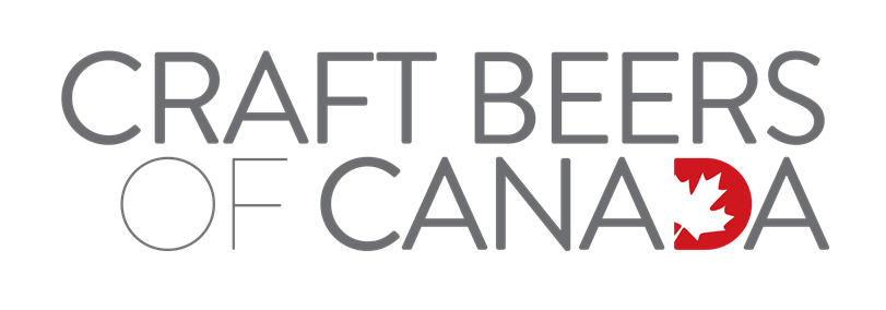 Craft Beer & Wine Ambassador - Craft Beers of Canada
