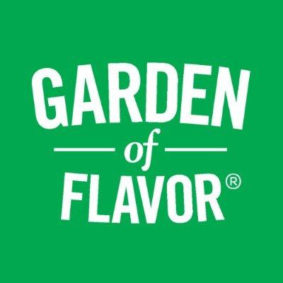 Merchandiser - Organic Refrigerated Beverages - Northern California and Northeast markets - Garden of Flavor