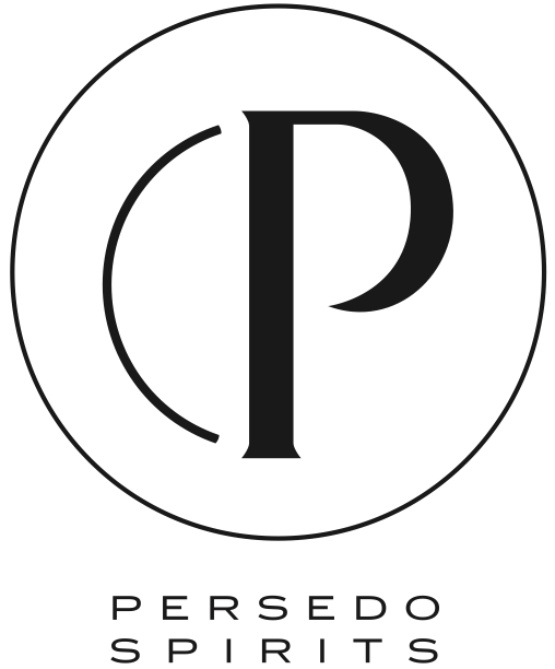Sales Director - Persedo LLC