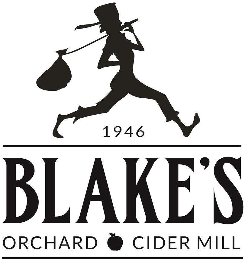 Marketing Director - Blake Farms Hard Apple Cider Co.