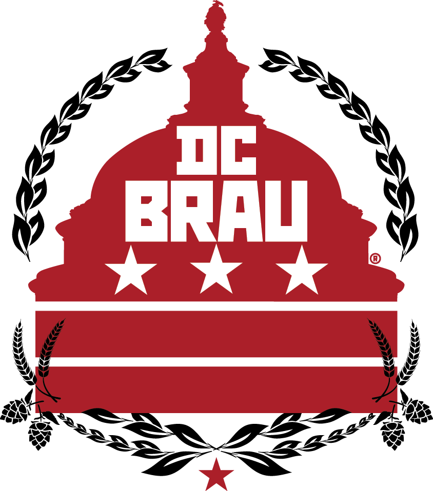 DC Sales Manager - DC Brau Brewing