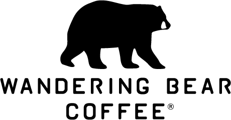 Supply Chain Director - Wandering Bear Coffee