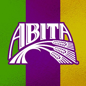 Area Manager, Chicago - Abita Brewing Company
