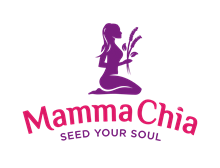 Regional Sales Manager - Mamma Chia
