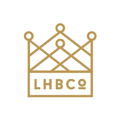 VP Sales - Lord Hobo Brewing Co