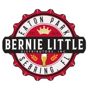 On Premise Area Manager - Bernie Little Distributors, Inc.