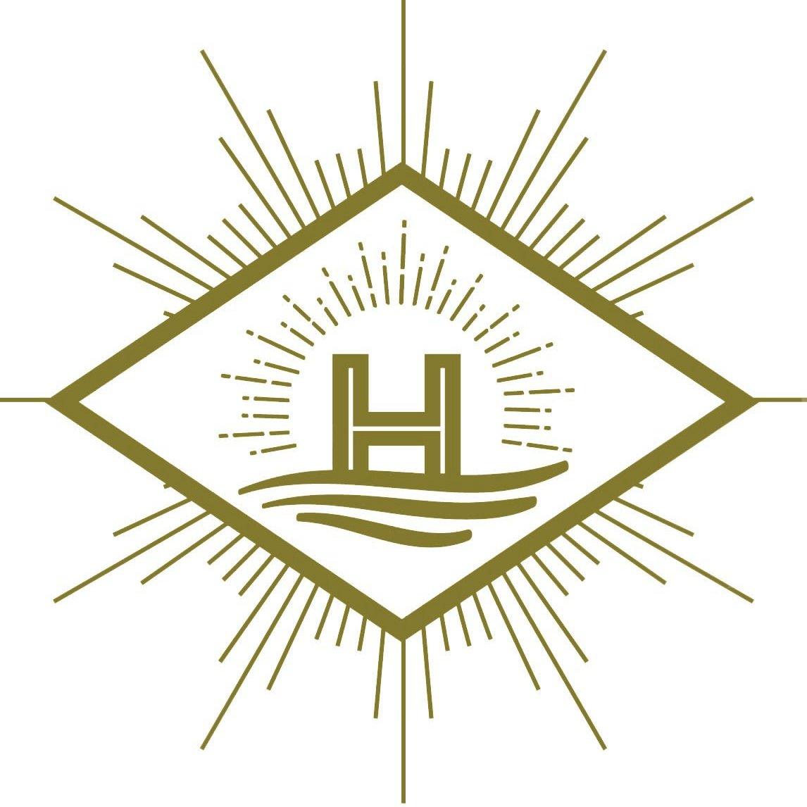 Regional Sales Representative- Sacramento - Hemly Cider