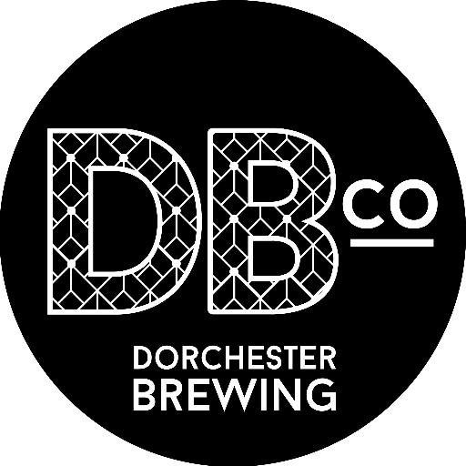 Brewer - Dorchester Brewing Company